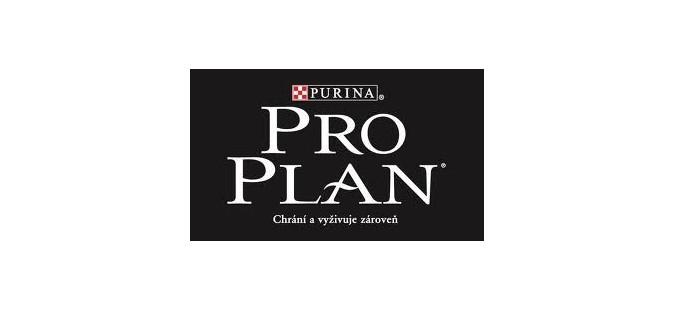 PRO PLAN ®